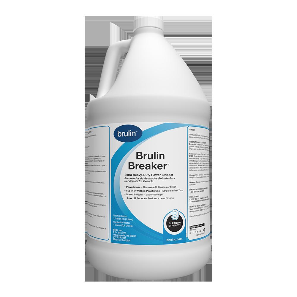 121017-01 - Brulin Breaker - Front-Level