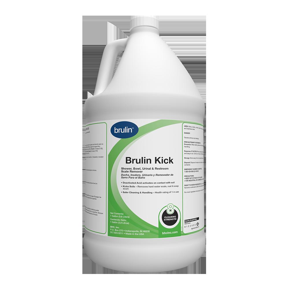 201048-01 - Brulin Kick - Front-Level
