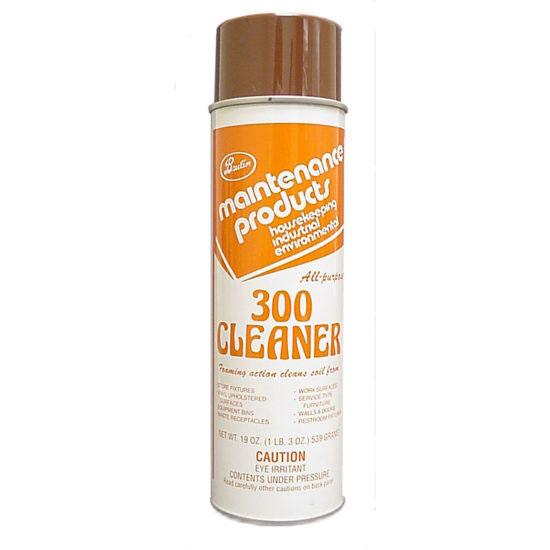 300 Cleaner (Aerosol)