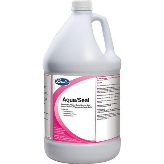 Aqua/Seal