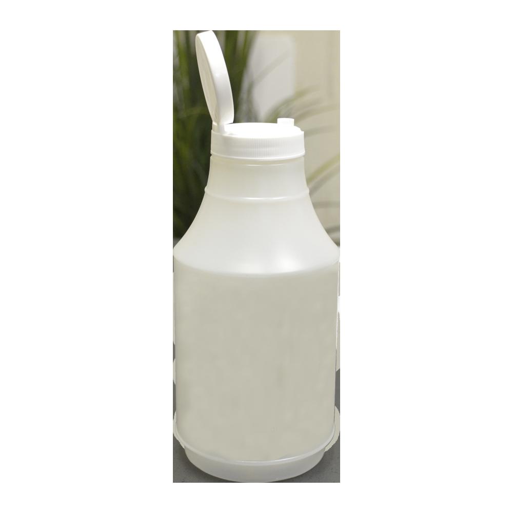 BT6SNL-CS - 24 oz Wide Mouth Spray Bottle