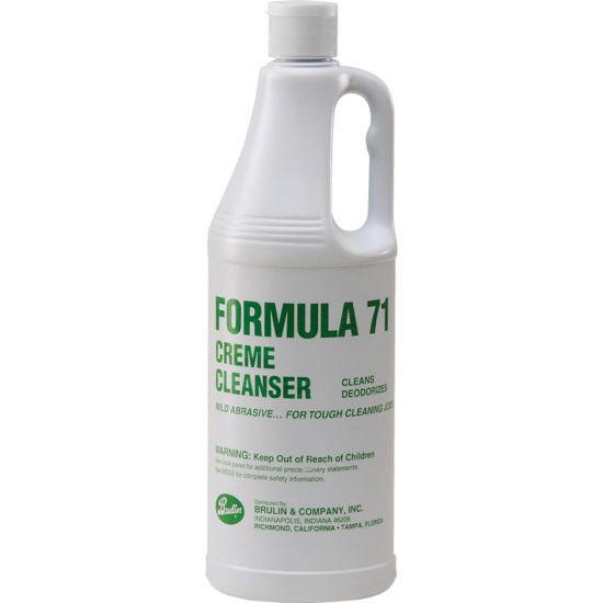 Formula 71