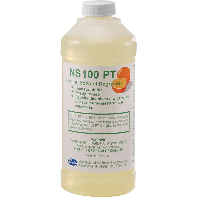 NS-100 PT