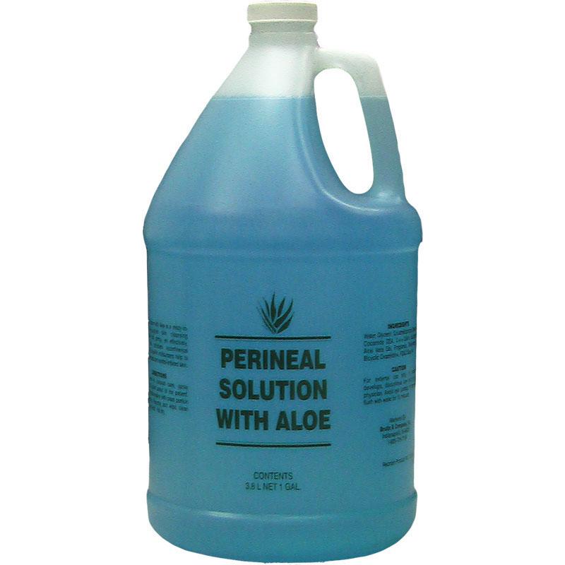 Perineal Solution w/Aloe