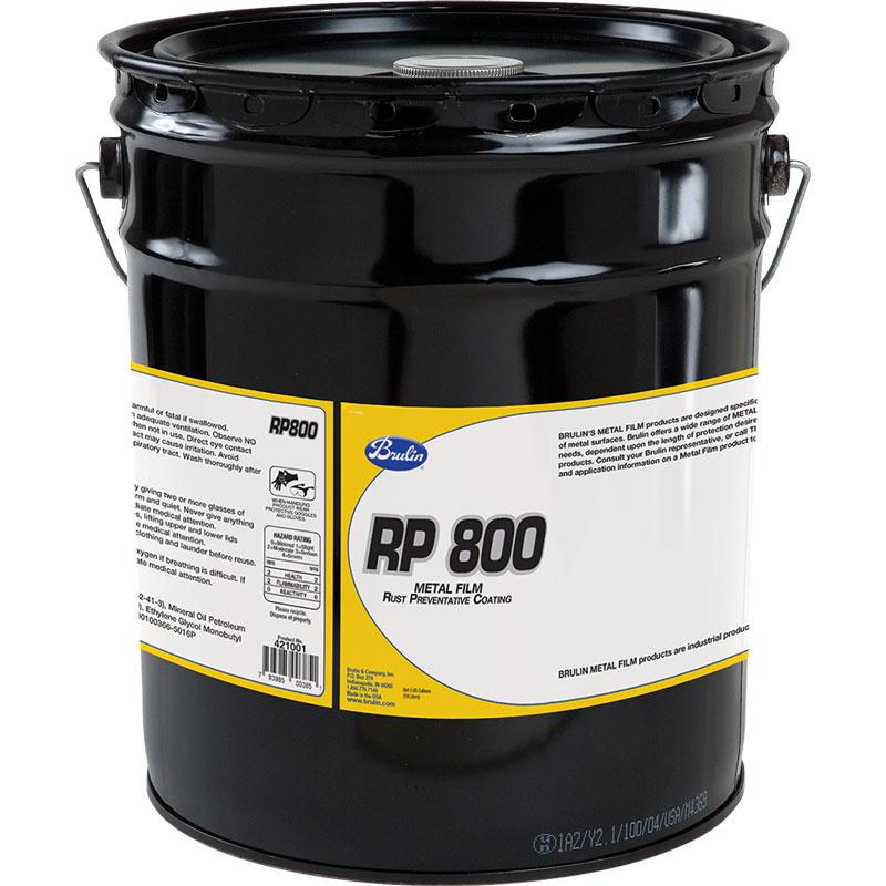 RP 800