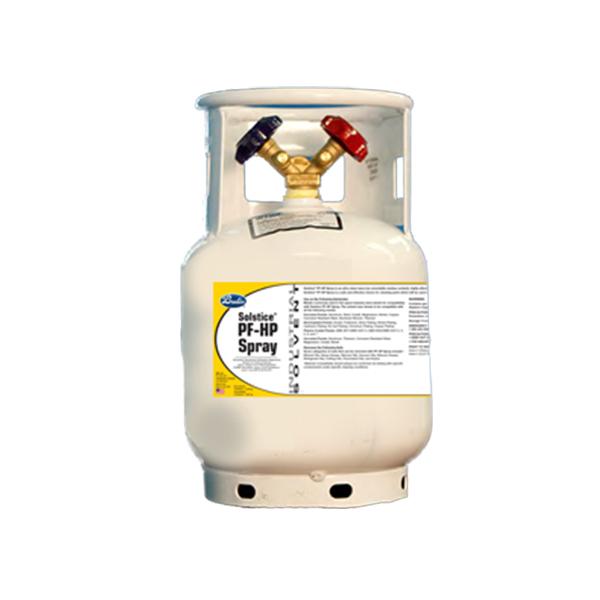 Solstice PF-HP Spray