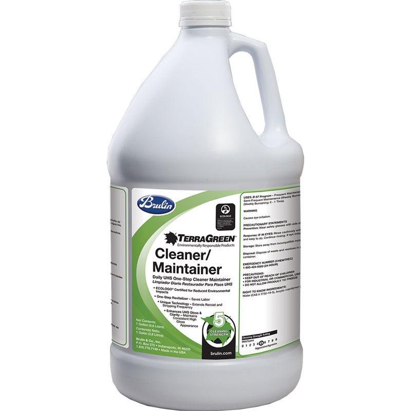 TerraGreen Cleaner/Maintainer