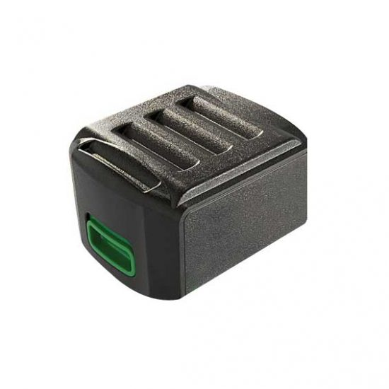 Victory High Capacity Battery Pack