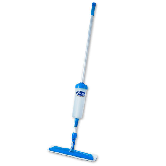 Zipline Flat Mop Applicator