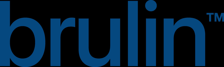 Brulin logo