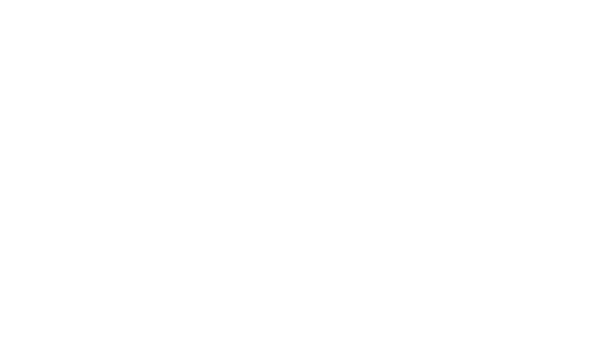 Brulin logo with White Oval